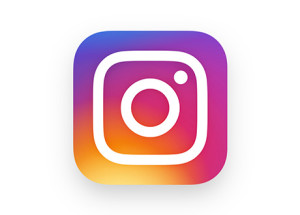 SAMP Group instagram