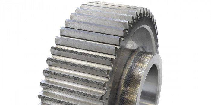 Sampingranaggi-ground-cylindrical-gears